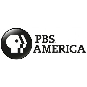 PBS square