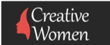 creativewoman-2