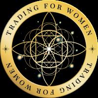 TRADING FOR WOMEN