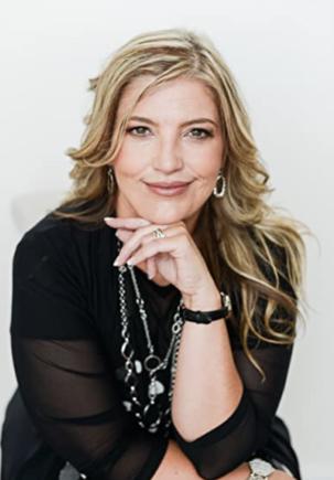 Kathy Tuccaro