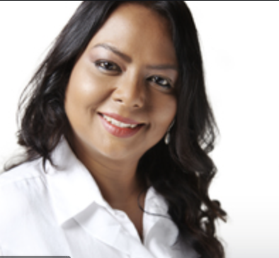 Reena Dayal