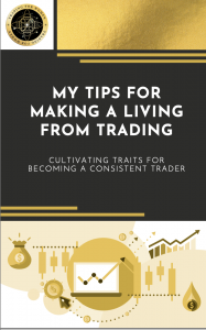 trading for women 1