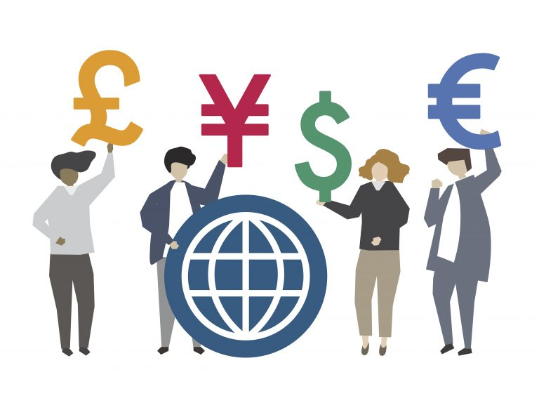 the forex market: A Quick Guide For Beginners