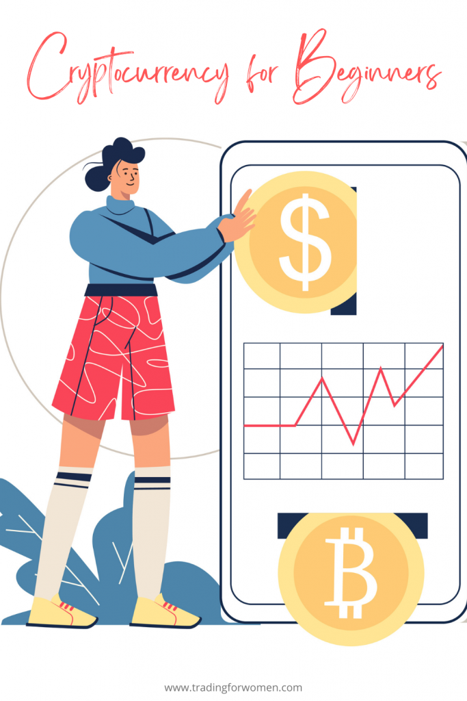 Cryptocurrency for Beginners: Key Concepts You Need to understand