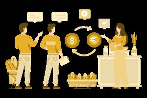 Money Management for Women - trading for women blog